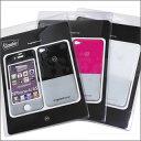 【カラー追加しました】Fragment Design(フラグメントデザイン)x GIZMOBIES(ギズモビーズ)iPhone4/4S プロテクター【新品】290-001688-011x