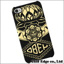 Incase Shepard Fairey Snap Case [プロテクター]for iPhone 4S and iPhone 4 CL59916 Lotus 774-000116-011+【新品】