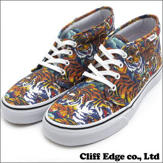 It is Kenzo Flying Tiger 290-002818-289   sneakers   shoes  KENZO x    Kenzo Flying Tiger Shoes