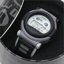 BEAMS (ビームス) x Casio(カシオ) G-SHOCK G-001 BEAMS 40th SP (ジーショック)(腕時計) GRAY 287-000194-012x【新品】