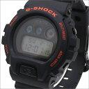 PORTER (ポーター) x CASIO(カシオ) G-SHOCK DW-6900FS (ジーショック)(腕時計) BLACK 287-000200-011+【新品】