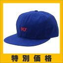 【期間限定特別価格!!】 917(ナインワンセブン)(Nine One Seven) Area Code Hat (キャップ) BLUE 265-000883-014+【新品】 Bianca Chandon(ビアンカシャンドン)