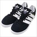 Palace Skateboards(パレス スケートボード) x adidas(アディダス) O'Reardon (オーリアドン) CBLACK/FTWWHT/GUM4 420-000071-261+【新品】