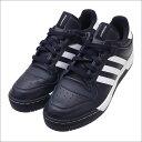 adidas(アディダス) x DESCENDANT(ディセンダント) RIVALRY DESCENDANT/SNEAKER (ライバルリー) NAVY 291-002428-277+【新品】