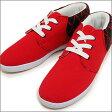 Keep(キープ)RAMOS ARGYLE【新品】RED[☆★]829-000006-203【smtb-TD】【yokohama】