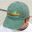 ロンハーマン Ron Herman x DESCENDANT ディセンダント LA FIESTA DEL WAR 6 PANEL CAP キャップ GREEN 265001037015  ダブルタップス WTAPS