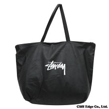 STUSSY(ステューシー)2016NEWYEARGRABBAG(福袋)BLACK299-000707-051+【新品】