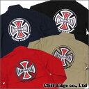 SUPREME x Independent Herrington Jacket 4カラー 230-000617-031-【新品】【smtb-TD】【yokohama】