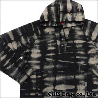 SUPREME Tie Dye Pullover 228-000084-031-