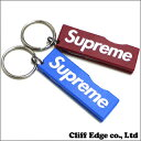 【再入荷しました】SUPREMEVictorinox Swiss Tomo Pocket Knife [ナイフ]RED/BLUE 290-001985-011-【新品】