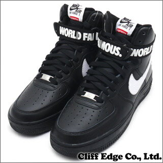 10000 air force shoes