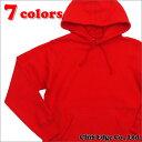 SUPREME(シュプリーム) Tonal Embroidered Hooded (スウェットパーカー) 211-000392-047+【新品】