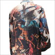 SUPREME(シュプリーム) x UNDERCOVER(アンダーカバー) Coaches Jacket (コーチジャケット) BLACK 225-000269-041+【新品】