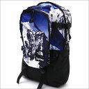 シュプリーム SUPREME x THE NORTH FACE ザ ノースフェイス Mountain Expedition Backpack バックパック MOUNTAIN 276000278119 【新品】