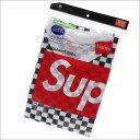 シュプリーム SUPREME x Hanes ヘインズ Checker Tagless Tees 2 Pack Tシャツ2枚セット CHECKER 200007787049 【新品】