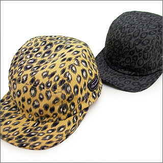 UNDERCOVERLEOPARD265-000031-016