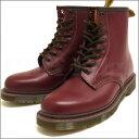 【2010新作】(W)TAPS(ダブルタップス)Dr.MARTENS 8HOLE BOOT[ブーツ]【新品】OXBLOOD 293-000100-049-