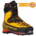 【 即納 】 スポルティバ ネパール キューブ GTX 2019 ( Yellow ) ★ 登山靴 ・ 靴 ・ 登山 ・ アウトドアシューズ ・ 山歩き ★