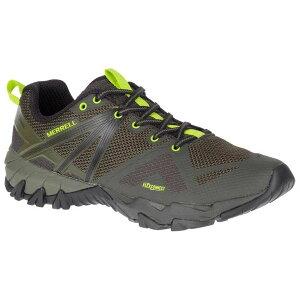 [メレル]MQM Flex Goretex(Beluga)★登山靴・靴・登山・アウトドアシューズ・山歩き★