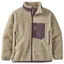 【 即納 】 パタゴニア ◆ レトロX フリースジャケット ...
