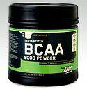 [KENTAI]健康体力研究所 BCAA 5000