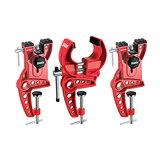 【チューンナップ用品】SWIX スキーバイス ラジアルスキーバイス T0149-50