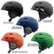 【ヘルメット】GIRO ジロスキーヘルメット MONTANE【ヘルメット】