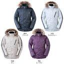 【お買得!レディース・女性用 スキーウェア ジャケット単品】DESCENTE デサント レディーススキーウェア DRA-3241W【スキーウェア 単品】