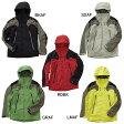 【お買得!メンズ・男性用 スキーウェア ジャケット単品】Marmot マーモット スキーウェア MJW-F3012【Stardust Jacket】【スキーウェア 単品】