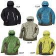 【お買得!メンズ・男性用 スキーウェア ジャケット単品】Marmot マーモット スキーウェア MJW-F3013【Spray Jacket】【スキーウェア 単品】