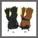【握りを究める!】PHENIX フェニックススキーグローブ GORE-TEX Vertical Gloves PM258GL01【グローブ】