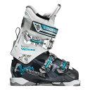 13-14 TECNICA テクニカブーツ COCHISE W 90 【スキーブーツ】【ウォークモード付き】