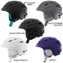 【ヘルメット】14-15 GIRO ジロヘルメット DECADE【女性用ヘルメット】【ヘルメット】