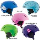 【ヘルメット】14-15 GIRO ジロヘルメット LAUNCH【ヘルメット ジュニア】
