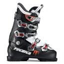 【幅広の快適ブーツ!】13-14 TECNICA テクニカブーツ TEN.2 80 【スキーブーツ】