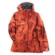 【お買得!レディース・女性用 スキーウェア ジャケット単品】Marmot マーモット スキーウェア MJW-F4520W【スキーウェア 単品】