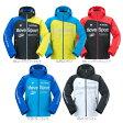 【お買得!メンズ・男性用 スキーウェア ジャケット単品】DESCENTE デサント スキーウェア DRA-4182【スキーウェア 単品】