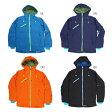 【高機能!メンズ・男性用 スキーウェア ジャケット単品】PHENIX フェニックス Spray Insulation Jacket PA472OT23【スキーウェア 単品】