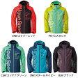 【メンズ・男性用 スキーウェア ジャケット単品】DESCENTE デサント スキーウェア JACKET 60 DRA-5181【スキーウェア 単品】