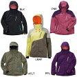 【お買得!レディース・女性用 スキーウェア ジャケット単品】Marmot マーモット スキーウェア MJW-F3513W【W's Spray Jacket】【スキーウェア 単品】