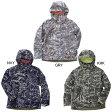 【お買得!レディース・女性用 スキーウェア ジャケット単品】Marmot マーモット スキーウェア MJW-F3514W【W's Snow Mountaiin Jacket】【スキーウェア 単品】