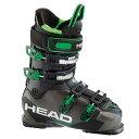 15-16 HEAD ヘッドブーツ NEXT EDGE 85【スキーブーツ】