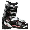 【幅広の快適ブーツ!】15-16 NORDICA ノルディカブーツ CRUISE 50【スキーブーツ】