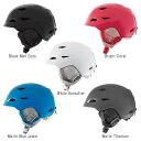 【ヘルメット】15-16 GIRO ジロヘルメット LURE【女性用ヘルメット】