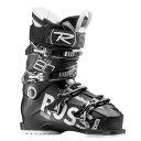 16-17 ROSSIGNOL ロシニョールブーツ ALIAS 80/RBF8050 【スキーブーツ】