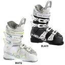 【女性用ブーツ】16-17 HEAD ヘッドブーツ NEXT EDGE 65 W【スキーブーツ レディース】
