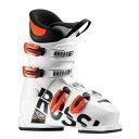 16-17 ROSSIGNOL ロシニョールジュニアブーツ HERO J4【スキーブーツ ジュニア】