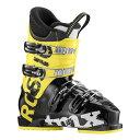 16-17 ROSSIGNOL ロシニョールジュニアブーツ TMX J4【スキーブーツ ジュニア】