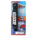 BOOSTER STRAP ブースターストラップ EXPERT/RACER エキスパート/レーサー