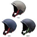 SWANS スワンズ ヘルメット HSF-150 16-17...